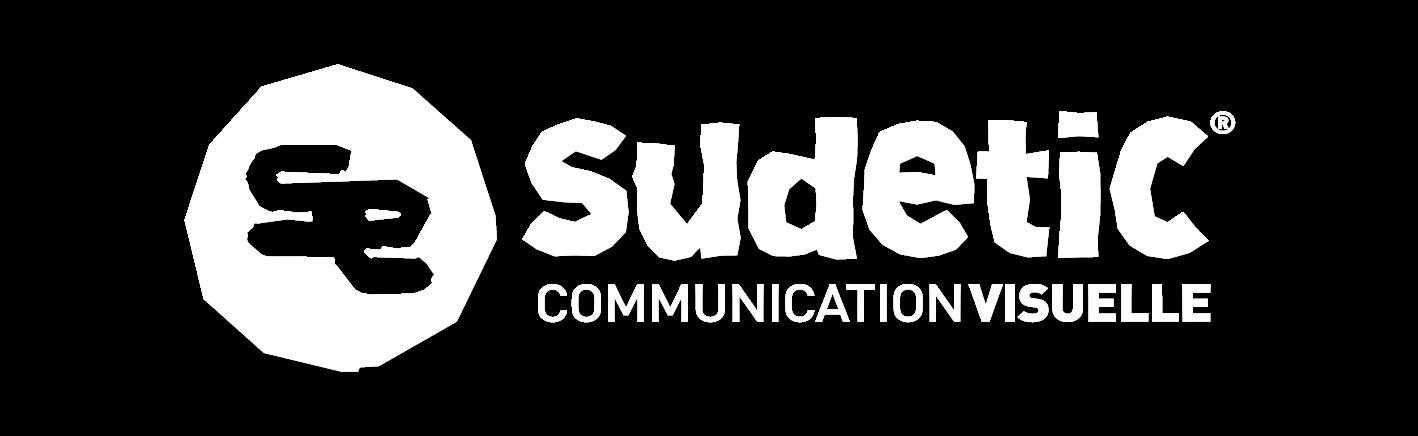 SUDETIC | Portfolio