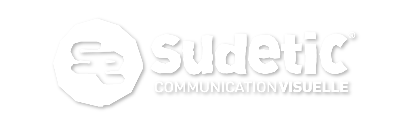 SUDETIC